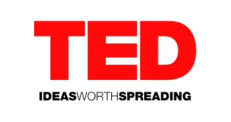 20 Incredible TED Talks You Should Show Your High School